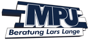 MPU VIP Logo